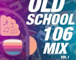 Old School 106 Vol 1 (Corto)