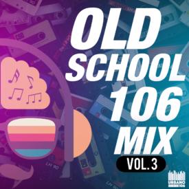 Old School 106 Vol 3 (Corto)