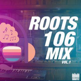 Roots 106 Vol 1 (Corto)