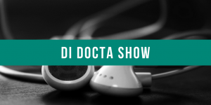 Di Docta Show