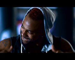 Video: Apache – El Campeón