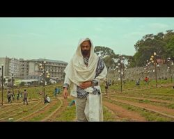 "Video: Damian ""Jr. Gong"" Marley – Speak Life (Oficial)"