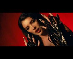 Video: Era Istrefi – No I Love Yous feat. French Montana (Official Video)