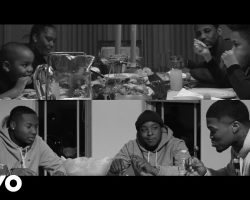 Video: Fabolous, Jadakiss – Soul Food