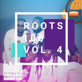 Roots 106 Vol 4