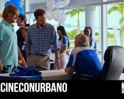 """Concurso: #AlCineConUrbano """"Quién diablos es papá"""""""