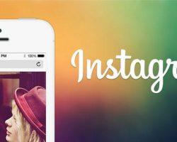 """Como desactivar la nueva función de """"En Linea"""" de instagram"""
