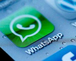 WhatsApp dice adiós a estos teléfonos