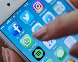 Whatsapp empezará a cortar las cadenas de mensajes