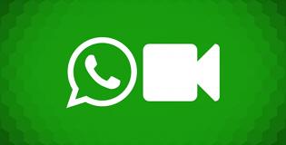 La nueva función de Whatsapp te va a gustar, es para vos y tus amigos.