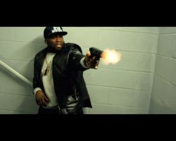 Video: 50 Cent ft Lloyd Banks – Who Do You Love – Young buck/G-Unit (Oficial)
