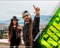 Video: Green Valley – El Viaje (feat. La Tifa)
