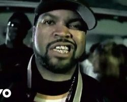Video: Ice Cube, Xzibit, Eazy-E – The Game Goes On