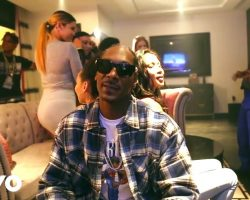 Video: Snoop Dogg & 50 Cent – Introduction ft. Lloyd Banks , Tony Yayo
