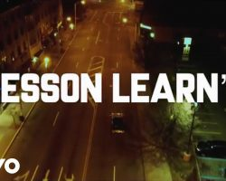 Video: Wu-Tang – Lesson Learn'd ft. Redman, Inspectah Deck