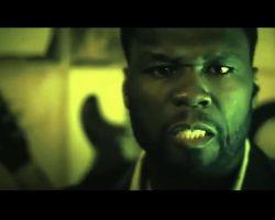 Video: 50 Cent ft PNB Rock – Going Crazy