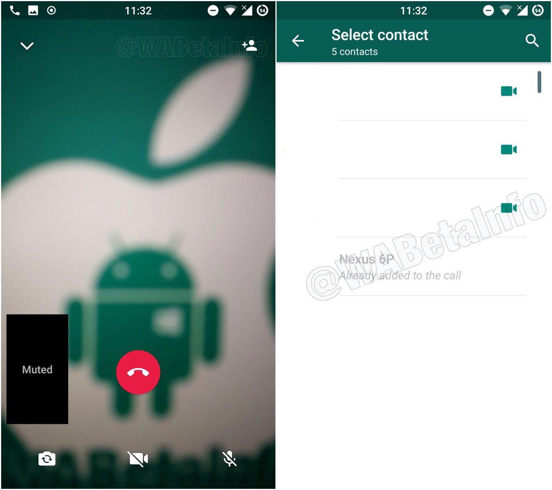 Whatsapp grupal.jpg