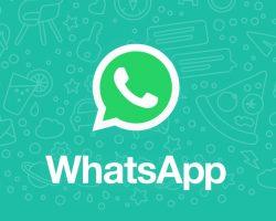 ¿Querés programar mensajes de WhatsApp?