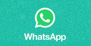 WhatsApp borrará tus conversaciones antiguas