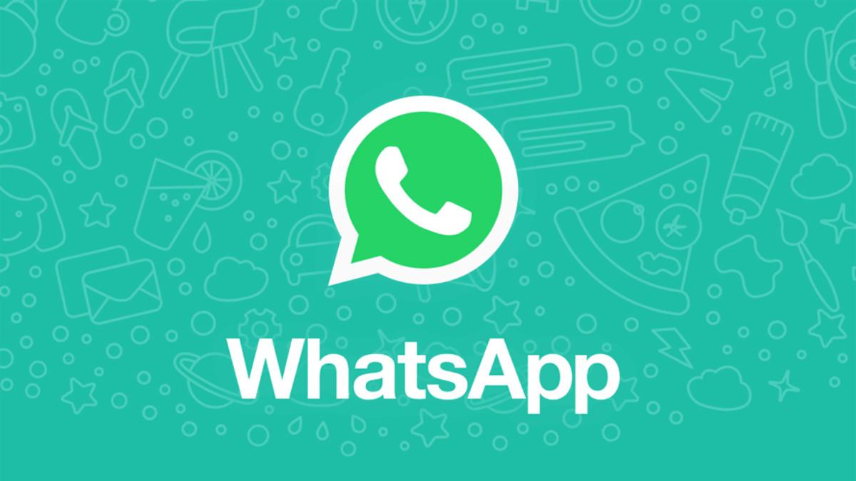 mas-tiempo-para-borrar-mensajes-whatsapp-1520252918940