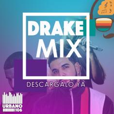 Drake 106 Mix