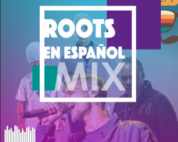Roots en Español Vol 1