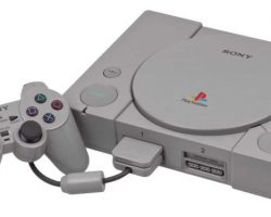 Sony se plantea una PlayStation Mini, a lo Nintendo