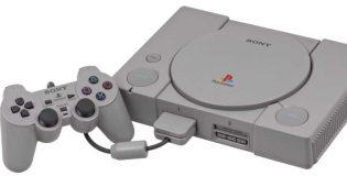Sony se plantea una PlayStation Mini, a lo Nintendo