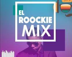 El Roockie Mix