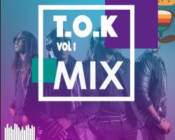 T.O.K Mix Vol 1