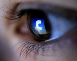 Facebook admite que compartió datos de sus usuarios con casi 60 fabricantes de móviles