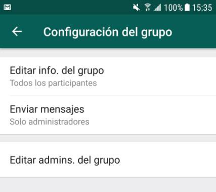 whatsapp-config.jpg