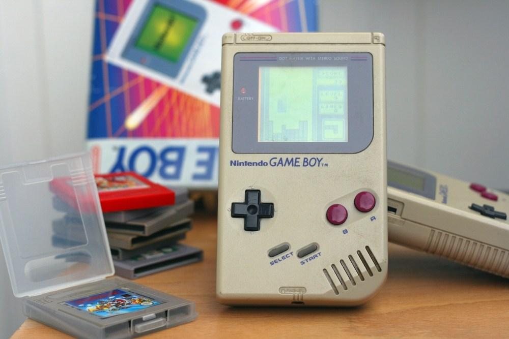 Game-Boy-Watch-2.jpg
