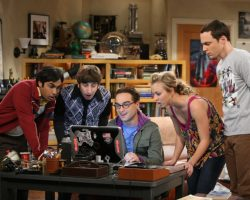 Hasta siempre, Sheldon: 'The Big Bang Theory' se despide tras 12 temporadas en antena