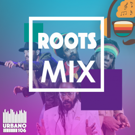 Roots Mix
