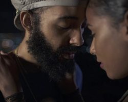 Protoje – Bout Noon (Official Music Video) || A Matter Of Time