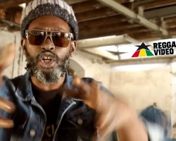 Spectacular – Jah Rise [Official Video 2018]