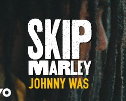 Skip Marley – Johnny Was (Acoustic)
