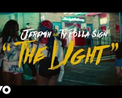 MihTy, Jeremih, Ty Dolla $ign – The Light