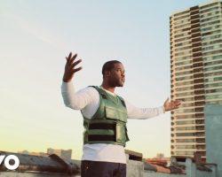 A$AP Ferg – Harlem Anthem (Official Video)