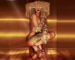 Cardi B – Money (Official Audio)
