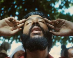 Protoje – No Guarantee ft. Chronixx (Official Video) || A Matter Of Time