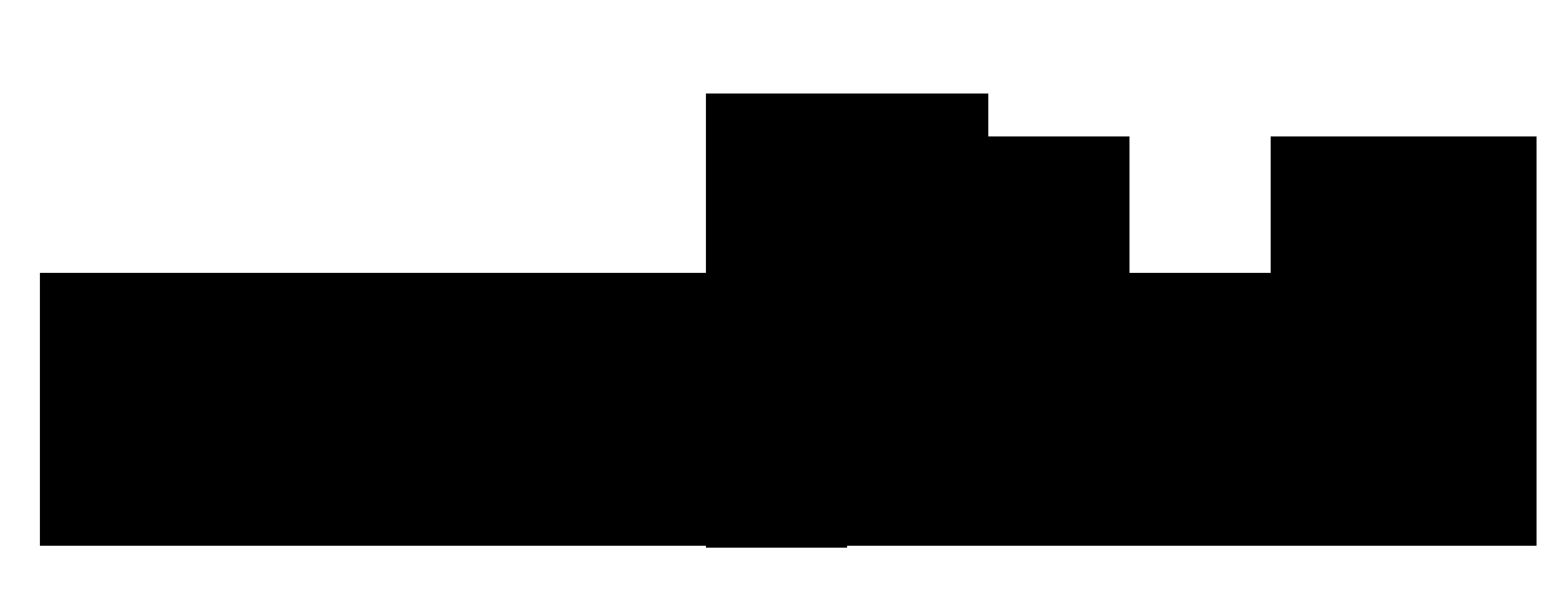 encabina