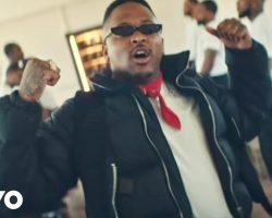 YG – Handgun ft. A$AP Rocky