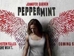 Peppermint: La Nueva Película de Jennifer Garner