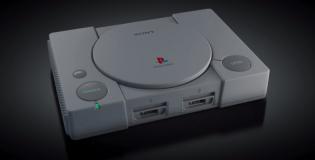 La Playstation Classic es oficial, mira la fecha de salida al mercado y la lista de los 20 juegos  que traerá.