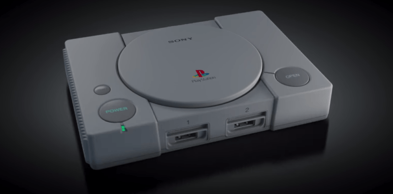 playstation-classic-810x400.png