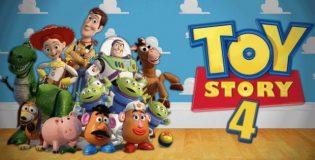 #CineUrbano ¿Quién es Forky?, el nuevo personaje en 'Toy Story 4'. Confirmado por Disney Pixar