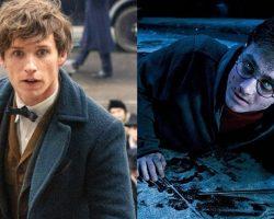 """Cine: Se viene Animales Fantásticos 2 """"Los Crímenes de Grindewald"""" la precuela de Harry Potter"""