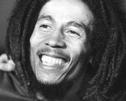 El reggae está nominado para ser Patrimonio de la Humanidad
